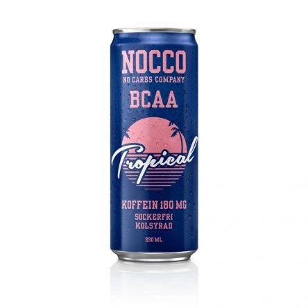 En Nocco